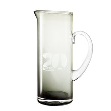 Team Rynkeby jug – various colours