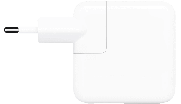 Billig Apple USB-C adapter & kabel