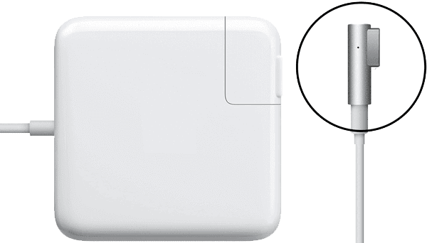 Apple MacBook Air oplader Magsafe 1
