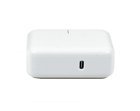 Macbook USB-C Oplader - 29W - (Kompatibel)