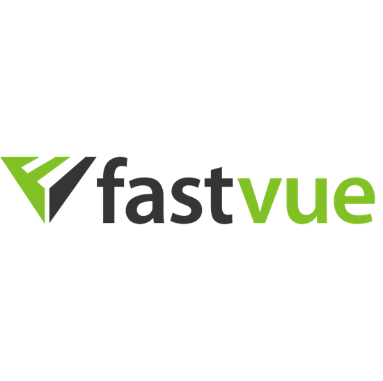 Fastvue Reporter for SonicWall Device for 50 Users/200 User Devices