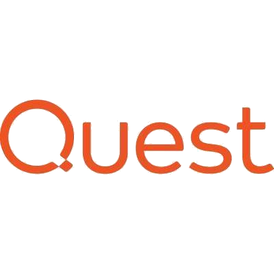 Quest Defender Two Factor Authentication