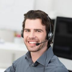 Ongoing Technical Support for NSA/WXA appliances 2 YR £5,220