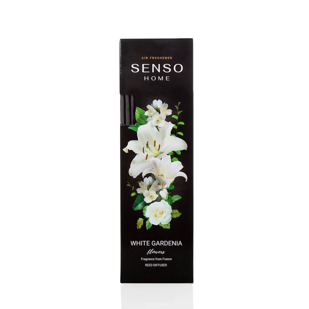 Senso Home Sticks
