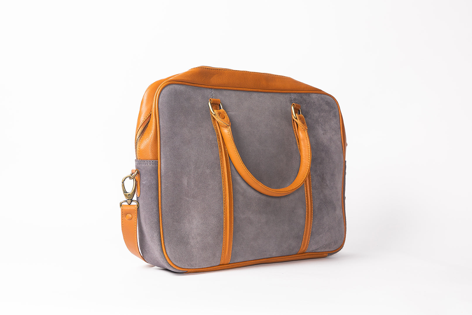 Laptop Handbag