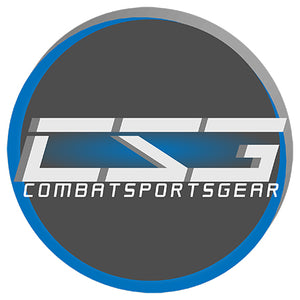 Combat Sports Gear - Fightwear Online