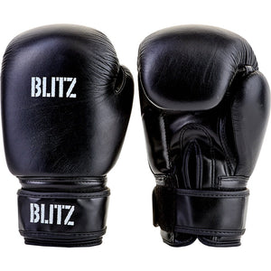 Blitz Kids Pro Boxing Gloves