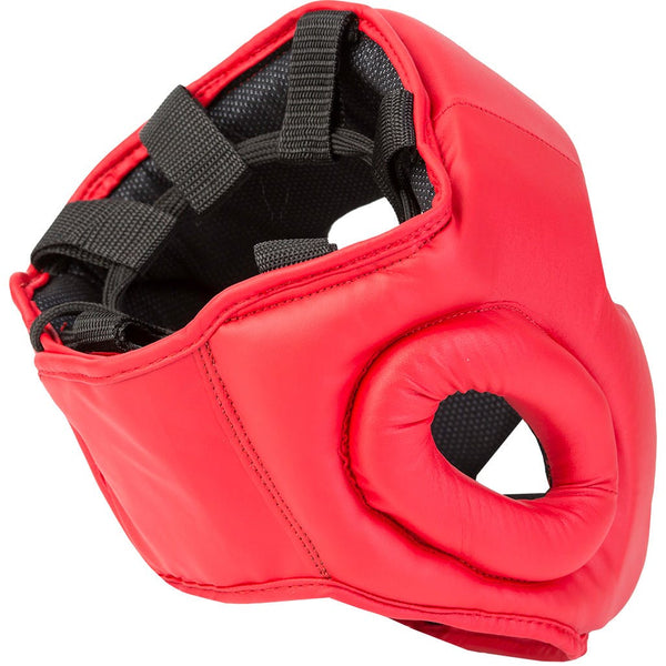 Club Full Contact Head Guard