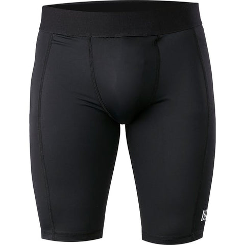 Blitz Trojan Compression shorts / Vale Tudos with cup