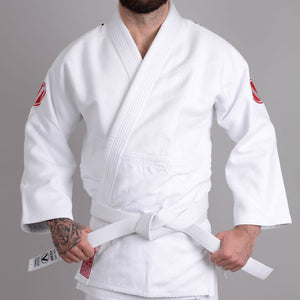 Buy Judo Gis UK online at Combat Sports Gear best price