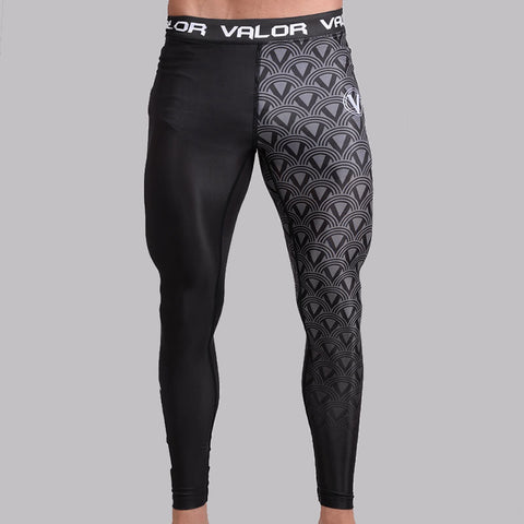 Valor Signature Spats