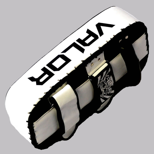 Valor Elite Muay Thai Single Pad
