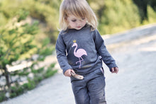 Jogging galli - FlaminGO