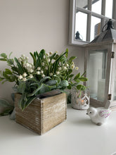 Snowdrops Arrangement