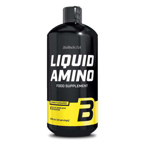 Liquid Amino - 1000 ml