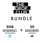 Bundle London