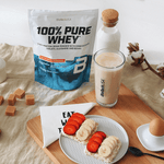 100% Pure Whey Nowy - 1000 g