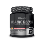 Black Blood NOX+ - 330 g