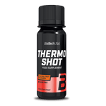 Napój Thermo Shot - 60 ml
