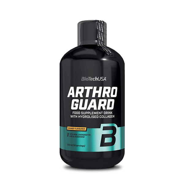 Arthro Guard Liquid - 500 ml
