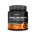 Citrulline Malate - 300 g - Green Apple - BioTechUSA