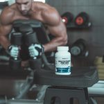 Multivitamin for Men - 60 Tabletten