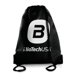 BiotechUSA Gym Bag