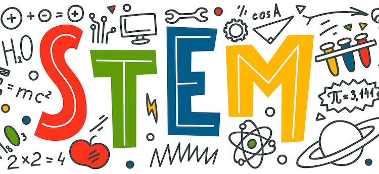 5 STEM toys to Build Your Kids' Future