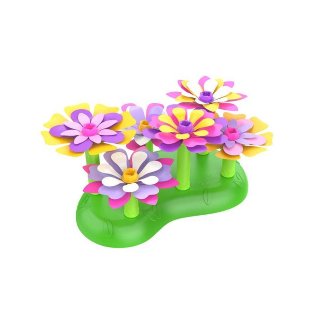 Learning Resources Design & Drill® Stem Garden 2