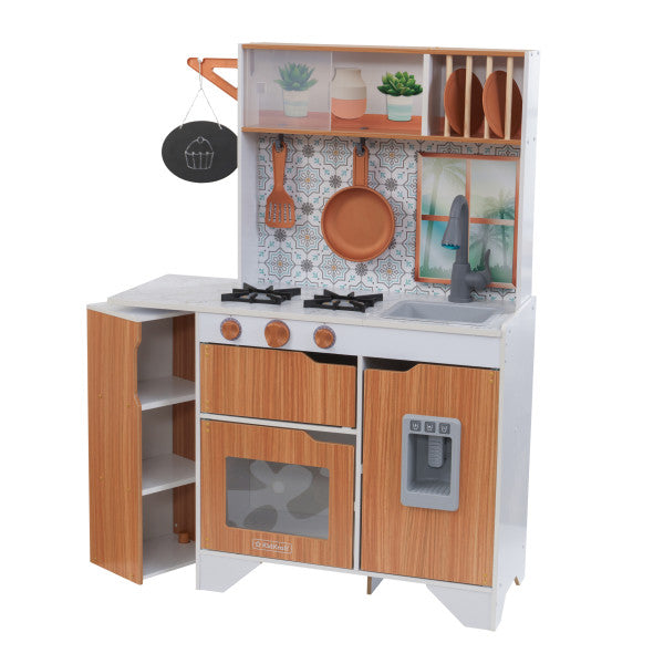 Taverna Play Kitchen