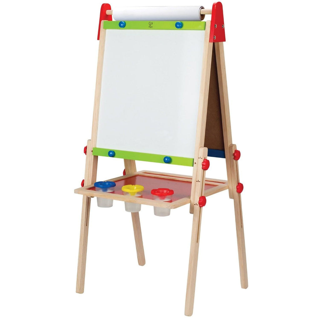 Hape All in One Easel