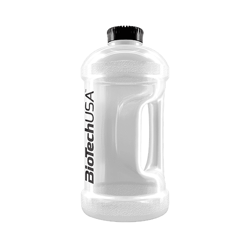 Gallon BioTechUSA