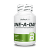 One A Day-Multivitamin Tabletten