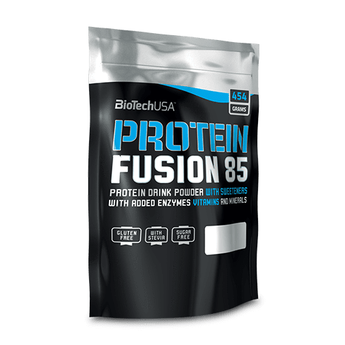 Protein Fusion 85 - 454 g