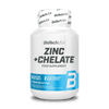 Zink+Chelate - 60 Tabletten