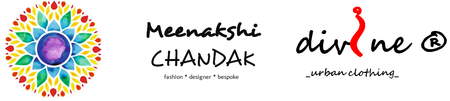 Label Meenakshi Chandak