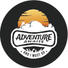 Image of Adventure Awaits Watch