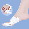 Image of Bunion Splint