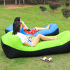 Image of Inflatable Sofa
