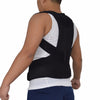 Image of Posture Brace For Men