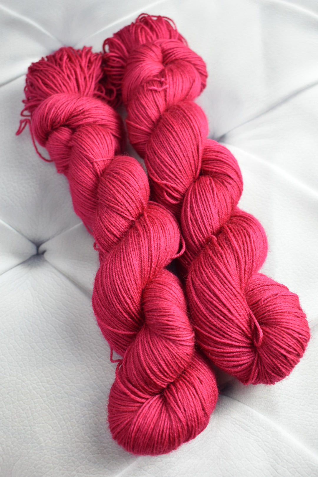 BFL Vamp Cocktail