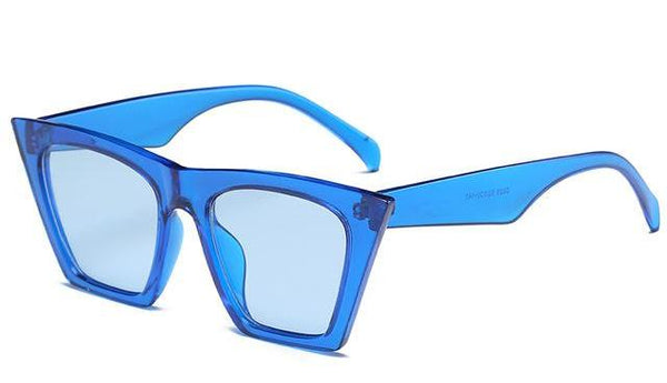 LEMAN SUNGLASSES