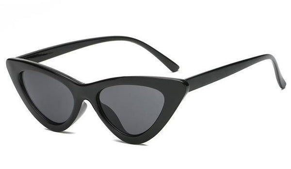 CABRO SUNGLASSES