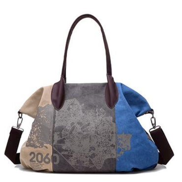 d6ee54d7c4 Bags - Canvas Casual Womens Fashion Designer Crossbody Bags
