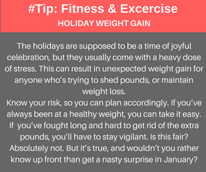 Happy Holidays from PFitness! #TIP