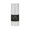 Men's Anti Aging Repairing Night Serum - ResQ Organics Pets