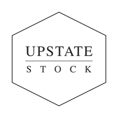 Upstate Stock