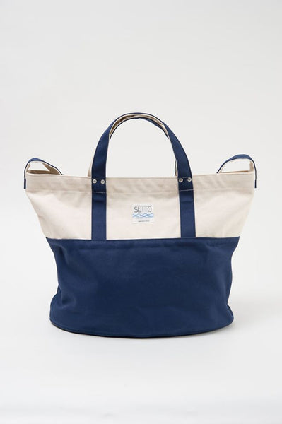Setto 2Way Tote