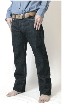 Momotaro Jeans 0705SP Tight Straight
