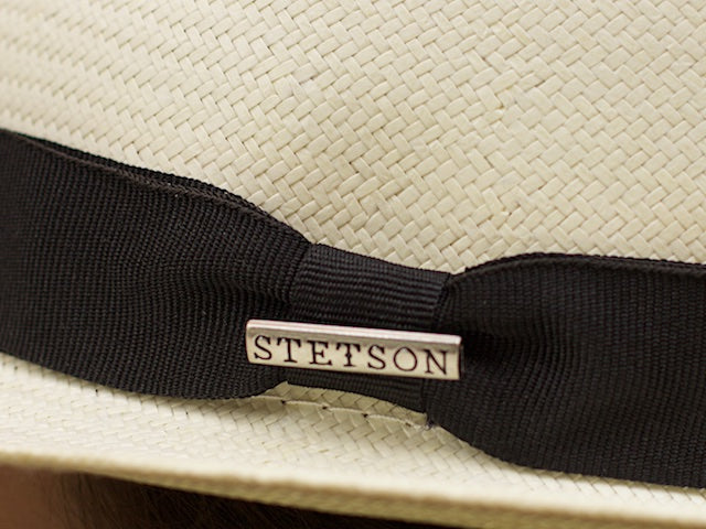 Stetson Boston / Salisbury Toyo